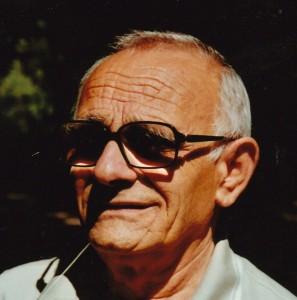 Sergio Cominetti